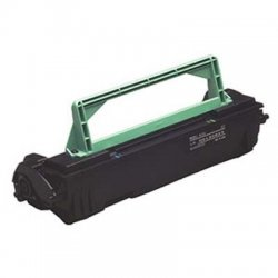 Konica-Minolta - 1710399-002 - Konica Minolta Original Toner Cartridge - Black - Laser - 3000 Pages