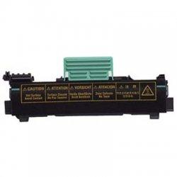 Konica-Minolta - 1710475-001 - Konica Minolta 1710475-001 Magicolor 2200 Fuser Oil Roller - Laser - 21000