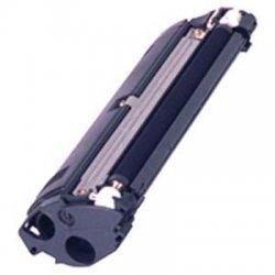Konica-Minolta - 1710517-005 - Konica Minolta Original Toner Cartridge - Black - Laser