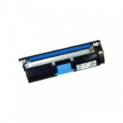 Konica-Minolta - 1710587-007 - Konica Minolta Original Toner Cartridge - Laser - 4500 Pages - Cyan