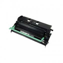 Konica-Minolta - 1710591-001 - Konica Minolta 1710591-001 Drum Unit - Black, Color