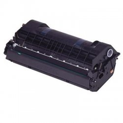 Konica-Minolta - 1710621-009 - Konica Minolta Black Toner Cartridge For Magicolor 7450 Printer - Laser - 15000 Page - Black