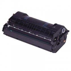 Konica-Minolta - 1710621-009 - Konica Minolta Black Toner Cartridge For Magicolor 7450 Printer - Laser - 15000 Page - Black