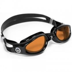 Aqua Lung - 171120 - Kaiman Goggle Amber Lens