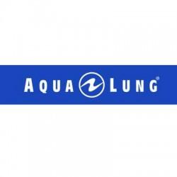 Aqua Lung - 172730 - KayenneGryGoggle Polarizd Lens