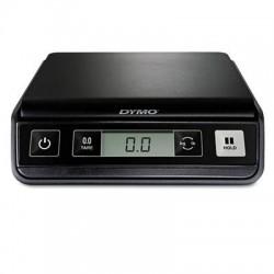 DYMO - 1772056 - M5 Scale, 5lb Digital Postal Scale, Usb Connectivity