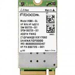 Hewlett Packard (HP) - 1HC90UT#ABA - HP hs3210 HSPA+ Mobile Module