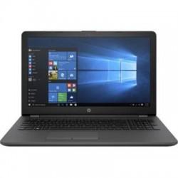 Hewlett Packard (HP) - 1LB15UT#ABA - HP 255 G6 15.6 LCD Notebook - AMD E-Series - 4 GB - 500 GB HDD - Windows 10 Home 64-bit (English) - DVD-Writer - Bluetooth - English Keyboard