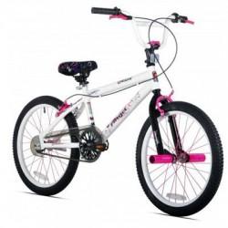 Kent International - 22047 - 20 Girls Razor Angel Bike