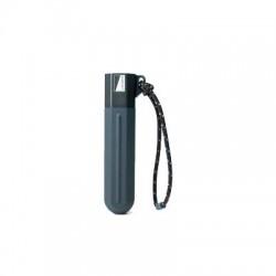 BodyGuardz - 226B0-00CAS-3C0 - LANDER Power Bank - 2600 mAh - 1 A - Gray