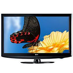 LG Electronics - 22LH200C - LG 22LH200C 22 720p LCD TV - 16:9 - HDTV - ATSC - 178 / 178 - 1366 x 768 - Dolby, Surround Sound - 6 W RMS - 1 x HDMI - USB