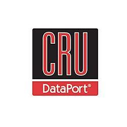 Cru / Wiebetech - 2400-001-14 - 10-pack Keys For Dp I Iv V V+ Vi Vii Viii