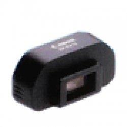 Canon - 2444A001 - Canon EP-EX15 Eyepiece Extender