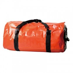 AceCamp - 2464 - Duffel Dry Bag 40L Orange