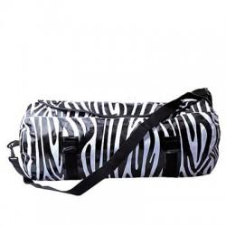 AceCamp - 2468 - Zebra Duffel Dry Bag 40L