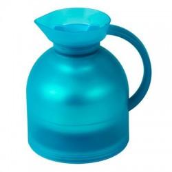 CopCo - 2510-3101 - Trendy Carafe 1qt Blue