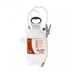 Chapin - 26020 - 2 Gallon Yard & Garden Poly Plus Sprayer