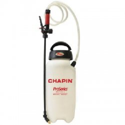 Chapin - 26021 - Pro Series Industrial Sprayers (Each)