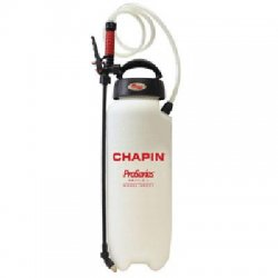 Chapin - 26031 - Pro Series Industrial Sprayers (Each)