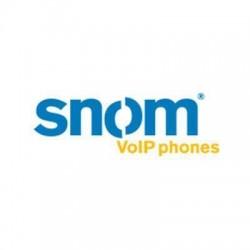 snom - 2730 - Snom AC Adapter