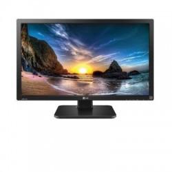 LG Electronics - 27MB85R-B - LG 27MB85R-B 27 LED LCD Monitor - 16:9 - 5 ms - 2560 x 1440 - 350 Nit - 10,000,000:1 - WQHD - DVI - DisplayPort - USB - Black