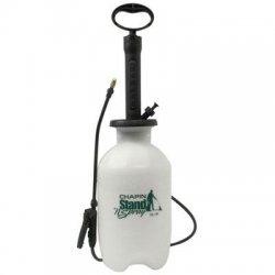 Chapin - 29002 - 2 Gal Stand & Spray Polysprayer