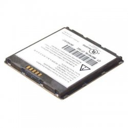 e-Replacements - 290483-B21 - PDA battery for HP IPAQ