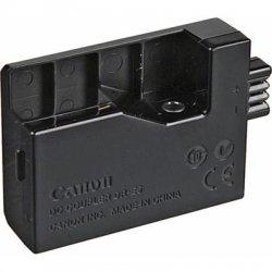 Canon - 3072B001 - Canon DR-E5 DC Coupler