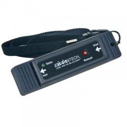 CRU / Wiebetech - 31300-0192-0000 - USB WriteBlocker RoHS
