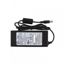 Battery Technology - 330-1828-BTI - BTI AC Adapter - 90 W Output Power - 110 V AC, 220 V AC Input Voltage - 19 V DC Output Voltage