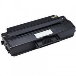 eReplacements - 331-7328-ER - eReplacements 331-7328-ER New Compatible Toner Cartridge - Black - Laser