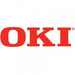 Okidata - 38000605 - Oki OKIcare Overnight Exchange Warranty - 3 Year Extension Program - Warranty - Maintenance - Physical Service