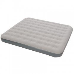 Stansport - 385 - Deluxe King Airbed