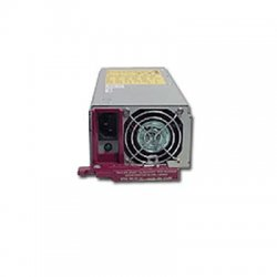 Hewlett Packard (HP) - 399542-B21 - HP - IMSourcing IMS SPARE 700W Redundant AC Power Supply - 700W