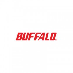 Buffalo Technology Computers and Accessories