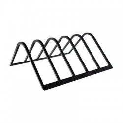 Aleratec - 400106 - Aleratec 5-Tablet Stand 2-Pack - 2.9 x 6.6 x 7.4 - 2 Pack
