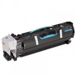 Ricoh - 402960 - Ricoh Type SP 8200 A Maintenance Kit for Aficio SP 8200DN Laser Printer - 160000 Page