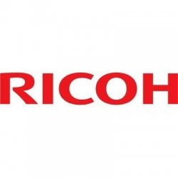 Ricoh - 406678 - Ricoh VM Card Type O - 406678 Flash Firmware - SD