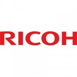Ricoh - 407194 - Ricoh Paper Feed Unit TK1090T - 550 Sheet - Plain Paper