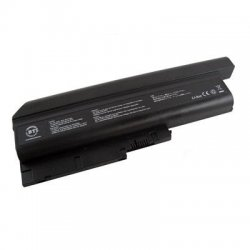 Battery Technology - 40Y6797-BTI - BTI Notebook Battery - 7800 mAh - Proprietary Battery Size - Lithium Ion (Li-Ion) - 11.1 V DC