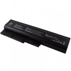 Battery Technology - 40Y6799-BTI - BTI Lithium Ion Notebook Battery - Lithium Ion (Li-Ion) - 11.8V DC
