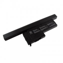 Battery Technology - 40Y7003-BTI - BTI Notebook Battery - 4400 mAh - Proprietary Battery Size - Lithium Ion (Li-Ion) - 14.8 V DC
