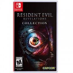 Capcom Entertainment Software