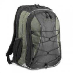 Lenovo - 41U5254 - Lenovo 41U5254 Performance Backpack - Backpack