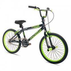 Kent International - 42040 - 20 Boys Razor HR Bike