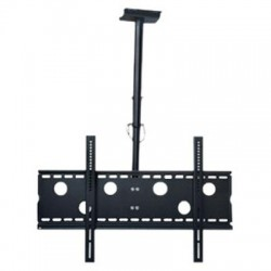Ic Intracom TV Mounts and Furniture