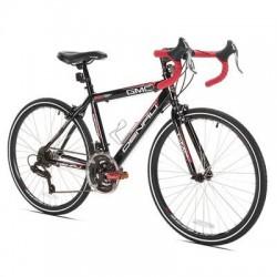 Kent International - 42402 - 24 Boys GMC Denali Bike