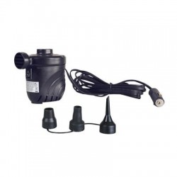 Stansport - 434 - Electric Air Pump
