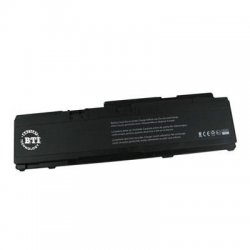 Battery Technology - 43R1967-BTI - BTI Lenovo Think Pad Battery - 3600 mAh - Lithium Ion (Li-Ion) - 11.1 V DC