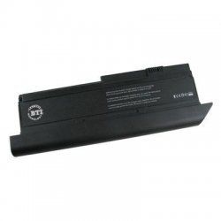 Battery Technology - 43R9255-BTI - BTI Notebook Battery - 7800 mAh - Proprietary Battery Size - Lithium Ion (Li-Ion) - 11.1 V DC